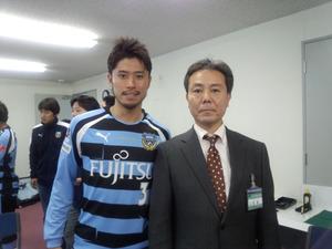 Tanaka_003_3